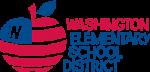Washington Elementary School District